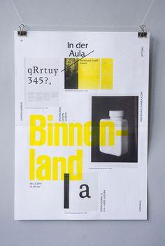 1 #design #graphic #poster