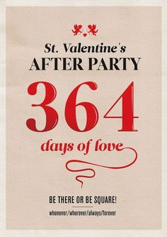 Valentine's day on the Behance Network #valentines #behance #network #day