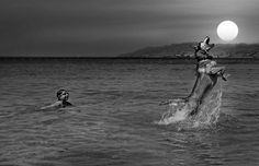 Photography by Gilad Benari | Cuded #gilad #photography #benari