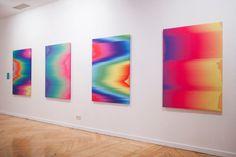 Manuel Fernández | PICDIT #color #graphic #design #art