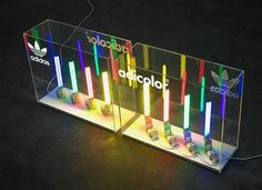 Adicolor | Bibliothèque Design #adicolor