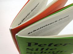 2013_07_doro_cookbook2_sm #binding