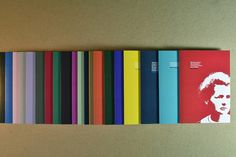 Note cards #print #design #cards #gfsmith