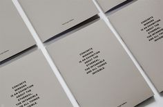 v a . projects #publication