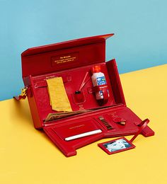 First-Aid #packaging