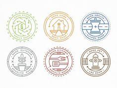 Goodstore #logo