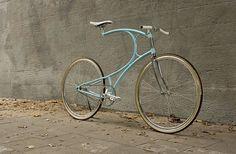 vanhusteijn1.jpg (JPEG Image, 580x380 pixels) #frame #bike #art