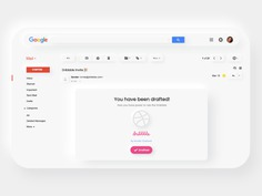 HELLO DRIBBBLE + 1 DRIBBBLE INVITE GIVEAWAY BY KHUSHBOO CHOUDHARY