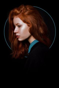 Robert Paul Kothe | PICDIT #photo #portrait