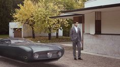 a819433corrowland_1.jpg (500×281) #alvar #photography #men #aalto #mad
