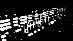 Dynamics of the Subway3 #white #of #black #the #subway #dynamics
