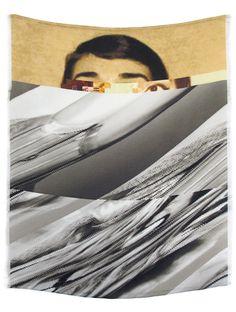 Fabienne Hess | PICDIT