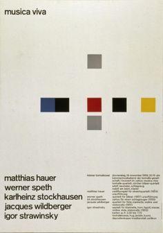 http://mia-web.zhdk.ch/sobjekte/list_marke/8767 #swiss #design #grid #type #brockmann