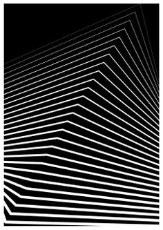 3581457-GWBQYVRY-8.jpg (1920×2715)