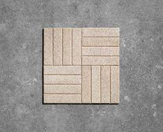 BAUX-Square-Plank3