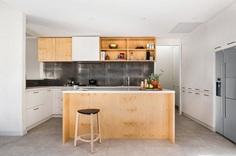 Perth Street Residence, Humphrey Homes 4