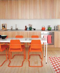 2 voss street kitchen #interior #design