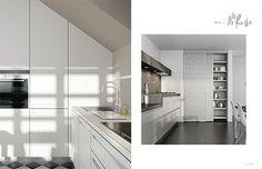 arredo casa La cucina kitchen_Velve-07
