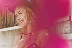 Jena Malone for Refinery29 #elizabeth #weinberg