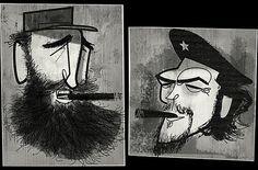 Jonas Bergstrand #illustration
