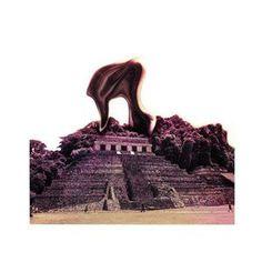 Espíritu de Palenque