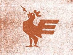 Eastside_music #mark #logo #illustration