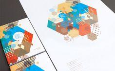 ESAM | Murmure – Agence Créative | Agence de communication àCaen #identity