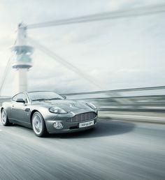 Automotive Photography by Benedict Redgrove #inspiration #photography #automotive