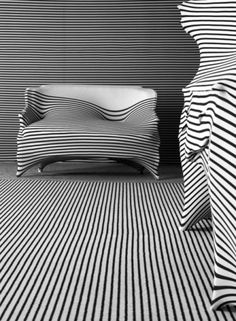hellopanos blog #fashion #interior #lines