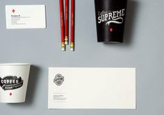 hardhat_coffeesupreme_04 #design #graphic #identity