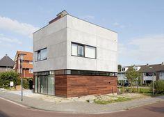 modern villa (2)