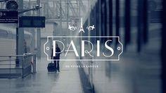 paris_2.jpg 590×332 pixels #logo