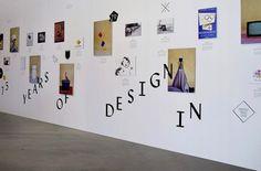 State of Design Festival | COÖP #lydian