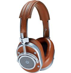 Master & Dynamic - MH40 #music #creativity #headphones