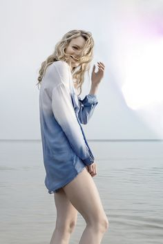 MP14 #fashion #photography #popinigis #maå'gorzata
