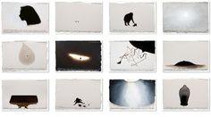 Stories_That_May_Happen_1-12-th.JPG (1000×560) #drawings #arndt #nedko #stories #solakov