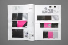 f471e763c8bfe77c68df860101fd9322.jpg 578×385 pixels #branding #guide #guidelines #architecture #style