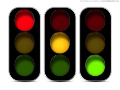 Traffic lights icon (psd) Free Psd. See more inspiration related to Icon, Web, Lights, Psd, Traffic, Web icons, Traffic light, Symbols, Horizontal and Objects on Freepik.