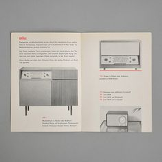 All sizes | DSC_4189 | Flickr - Photo Sharing! #braun #catalog