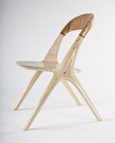 1400x720-8clzTvawNP4JI4i6.jpg (JPEG Image, 579x720 pixels) #wood #furniture #chair #craft