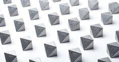 Ugmonk 7 Heptahedron