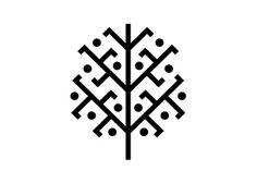 Urform - Bas de Boer #icon #identity #symbol