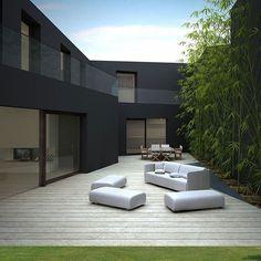 Enrico Iascone Architects