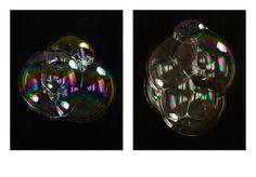 Portfolio | Photographer Gustav Almestål #bubbles #seifenblasen #rainbow gustav almstal