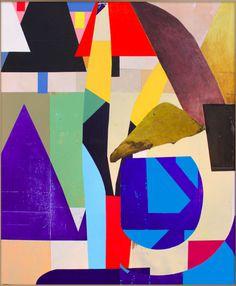 William LaChance | PICDIT