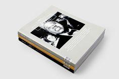 Jazz Special Magazine #cover #magazine