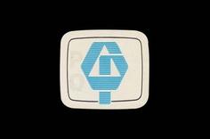 VHS Distributor Logos