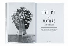Crap = Good→ blog #design #publication #typography