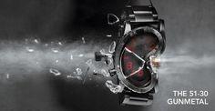 nixon-watch-campaign2.jpg (960×500)