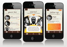 print #design #graphic #iphone #app #media #social